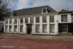 SantpoortNoord Vlugthoven 2005 ASP 02