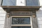 SantpoortNoord Vlugthoven 2005 ASP 03