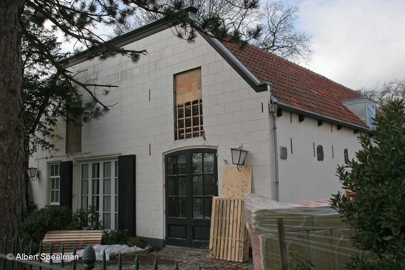 SantpoortNoord Vlugthoven 2005 ASP 04
