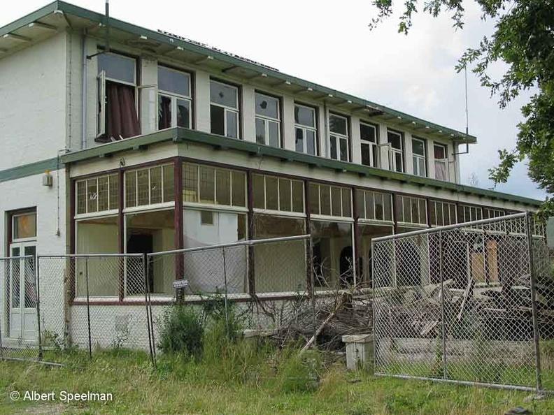 Santpoort Velserend 2004 ASP 02