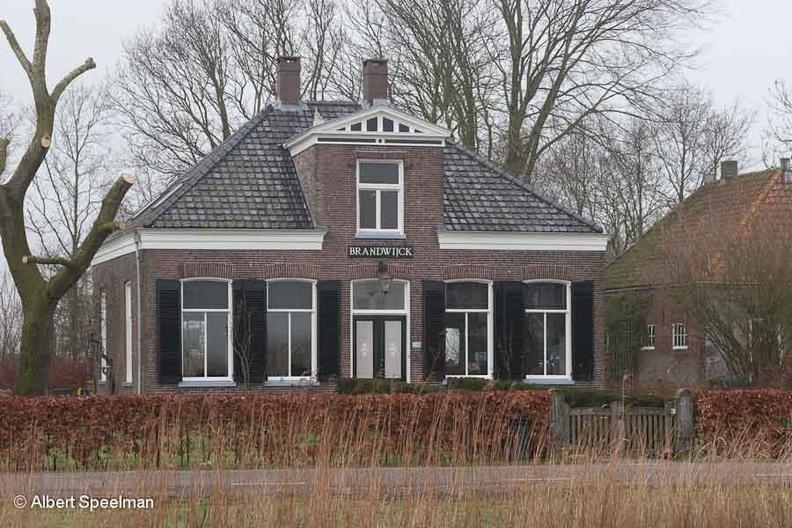 SintMaartensbrug Brandwijck 2007 ASP 03
