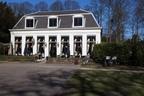 Velsen Zuid Velserbeek 27032011 03 ASP