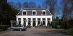 Velsen Zuid Velserbeek 27032011 04 ASP