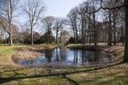 Velsen Zuid Velserbeek 27032011 08 ASP