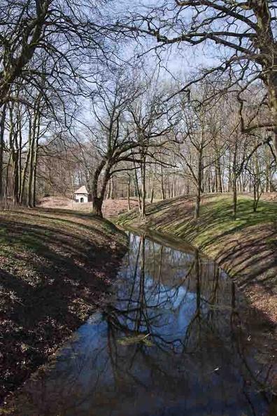 Velsen Zuid Velserbeek 27032011 10 ASP