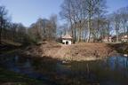Velsen Zuid Velserbeek 27032011 12 ASP