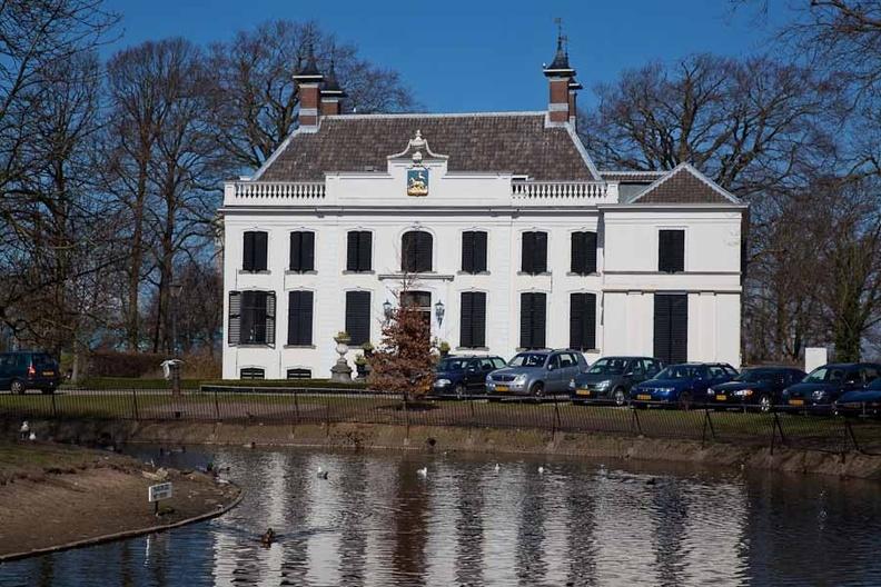 Velsen Zuid Velserbeek 27032011 16 ASP