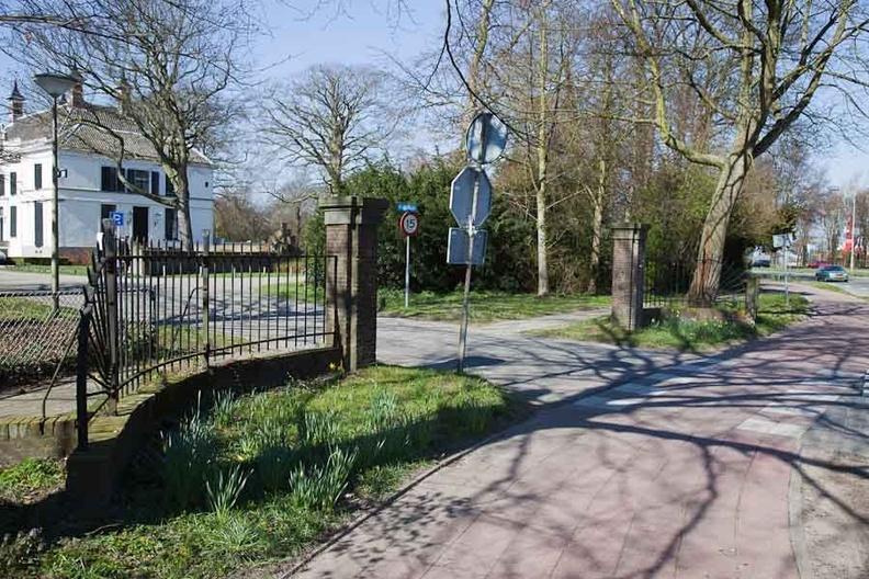 Velsen Zuid Velserbeek 27032011 17 ASP