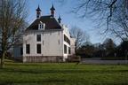 Velsen Zuid Velserbeek 29122007 01 ASP
