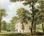 Velserbeek - aquarel H Numan 1793 - HA1