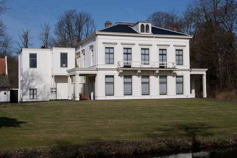Vogelenzang Teylingerbosch 2009 ASP 01