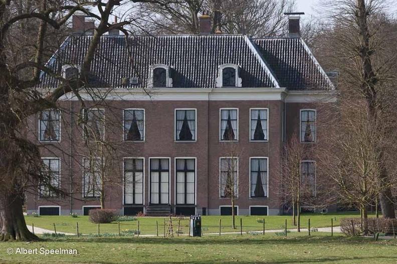 Vogelenzang huis 2009 ASP 07