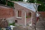 Vogelenzang huis 2012 ASP 10