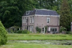Vogelenzang huis 2012 ASP 13