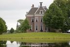 Vogelenzang huis 2012 ASP 14