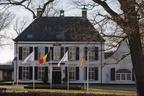 Breda Lindenborg 2006 ASP 05