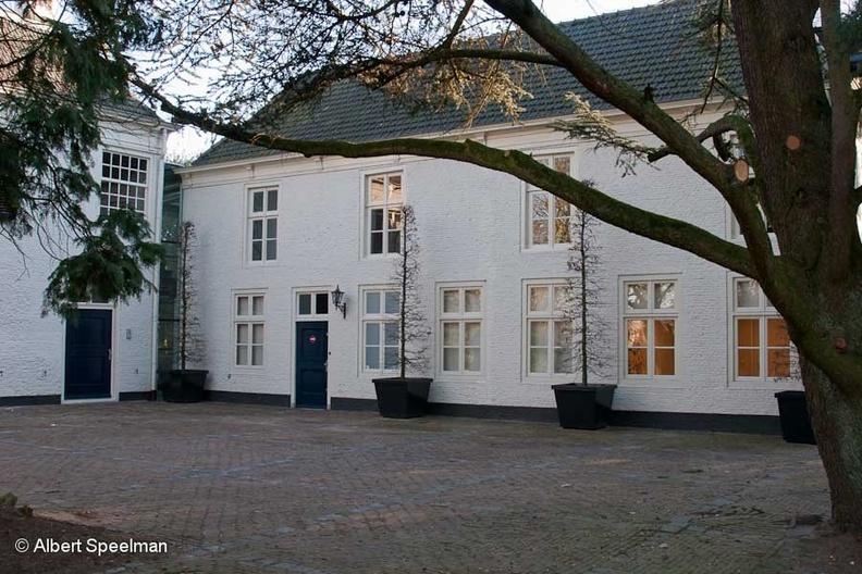 Breda Vrederust 2006 ASP 02