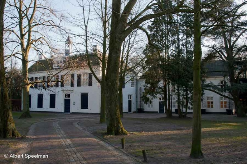 Breda Vrederust 2006 ASP 06