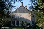 Breda Zoudtland 2006 ASP 01
