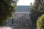 Breda Zoudtland 2006 ASP 02