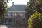 Breda Zoudtland 2006 ASP 03