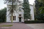 Chaam Landhuis 2009 ASP 01