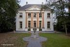 Chaam Landhuis 2009 ASP 02
