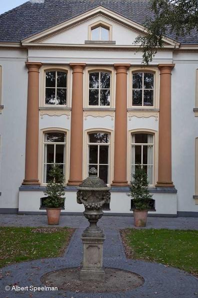 Chaam Landhuis 2009 ASP 03