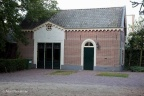 Chaam Landhuis 2009 ASP 05