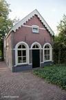Chaam Landhuis 2009 ASP 06