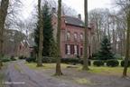 Hilvarenbeek Gorp 2007 ASP 05