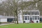 Hilvarenbeek Groenendael 2007 ASP 02