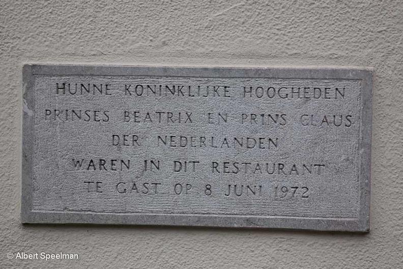 Roosendaal Huiste 2011 ASP 05