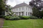 Roosendaal Huiste 2011 ASP 06