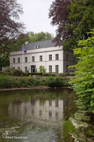 SintOedenrode Kolk 2011 ASP 05