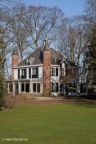SintMichielsgestel Hemelrijk 2014 ASP 01