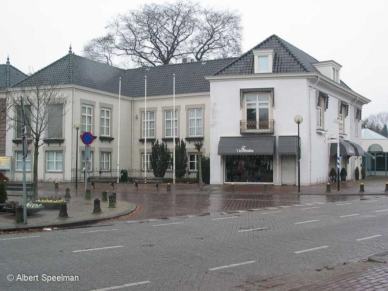 SintMichielsgestel Overkerk 2003 ASP 01