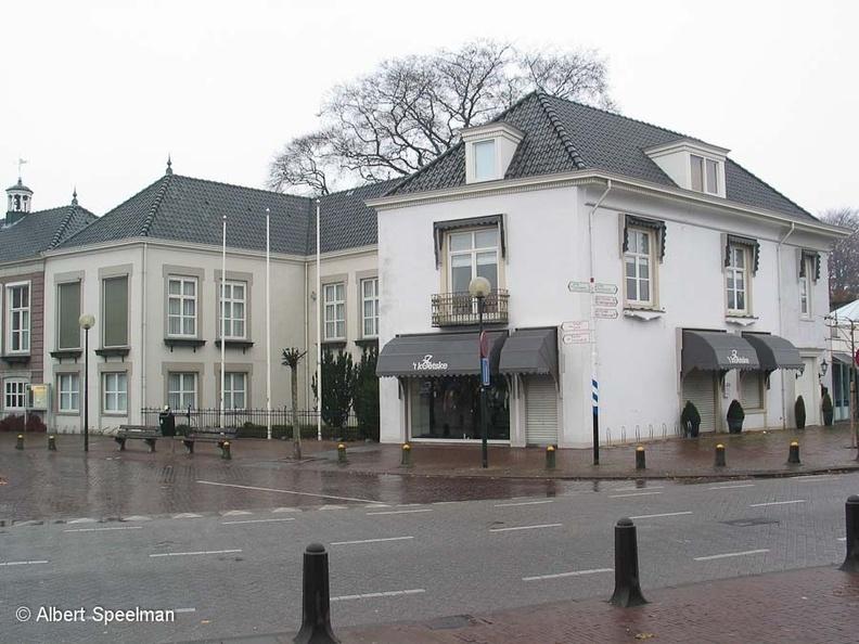SintMichielsgestel Overkerk 2003 ASP 02