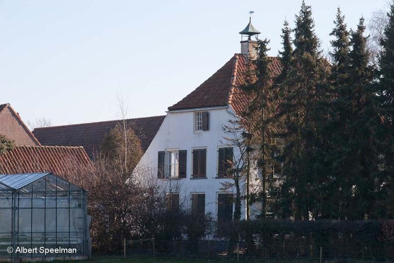 Teteringen Rustenburg 2006 ASP 01