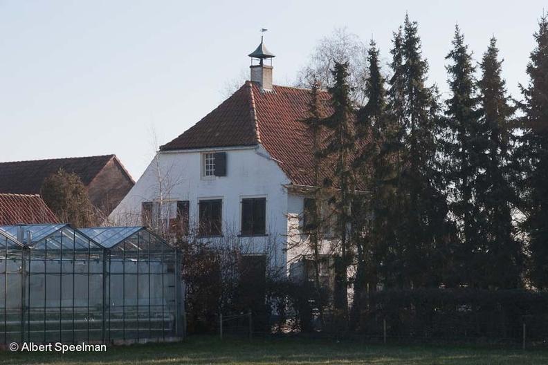 Teteringen Rustenburg 2006 ASP 02
