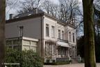 Udenhout Anneville 2007 ASP 01
