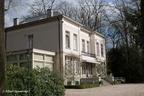 Udenhout Anneville 2007 ASP 02
