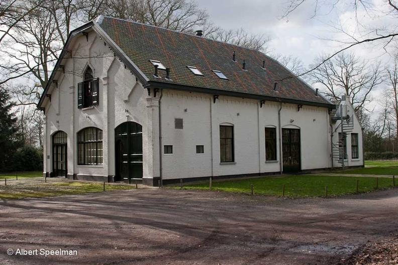 Udenhout Anneville 2007 ASP 04