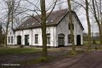 Udenhout Anneville 2007 ASP 05