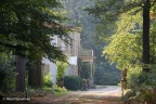 Udenhout Hondsdonk 2009 ASP 02