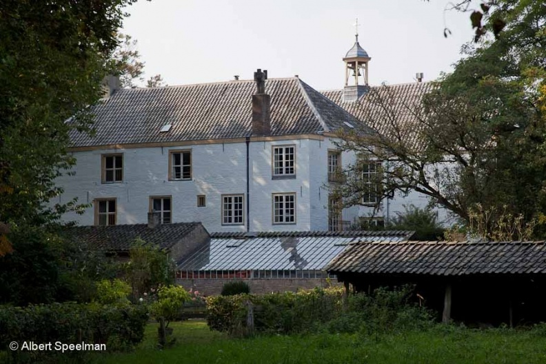 Udenhout Hondsdonk 2009 ASP 04