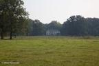 Udenhout Hondsdonk 2009 ASP 05