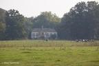 Udenhout Hondsdonk 2009 ASP 06