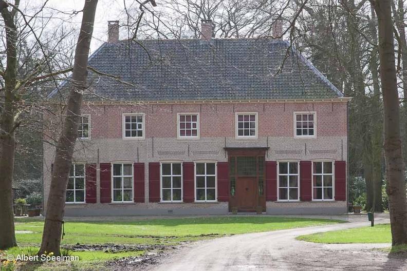 Udenhout LUchtenburg 2007 ASP 03