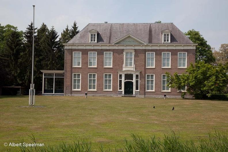 Vught Voorburg 2011 ASP 02